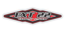 Logo Extreme22
